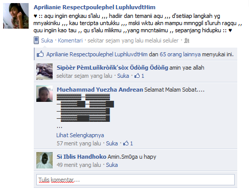 status facebook galau.png