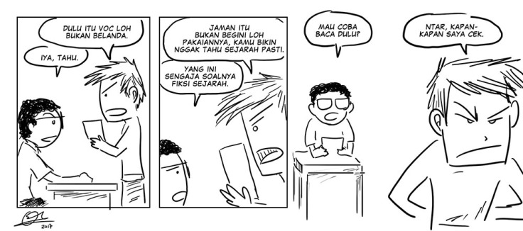 strip nyinyir komik sejarah.jpg